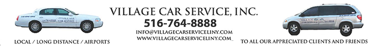 Village Car Service