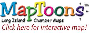 MapToons Interactive