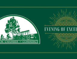 Lynbrook Chamber's Evening of Excellence