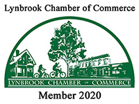 Lynbrook, NY Chamber of Commerce