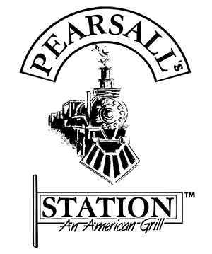 Pearsall Station